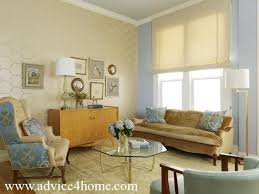stylish living room with cream walls best living room with cream walls interior room color ideas