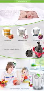 Kitchen Appliances Whole High Power Hotel Appliances Cold Press Nutrition Kuvings Whole