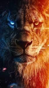 Lion Wallpapers, Lion Wallpaper, Mac ...