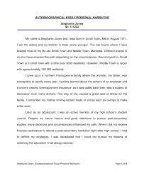 narritive essay 8 narrative essay templates pdf free premium templates