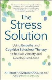 "how to fight stress empathy greater good magazine this essay was adapted from <a href "" amzn"