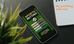 Signs You Are Addicted to Sports Betting and Where to Get Help - Sports  Finding