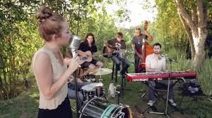 The Backyard Sessions Şarkıları Dinle  Müzik Klipleri  İzlesenecomBackyard Sessions Jolene
