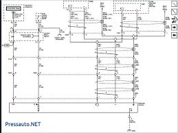 2011 nissan an wiring diagram wiring diagrams schematics 2010 nissan altima fuse box location 2011 nissan altima fuse box wiring diagram database nissan 300zx stereo wire diagram nissan ignition key