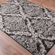 charming damask area rug well woven malibu lattice damask oriental lattice moroccan trellis