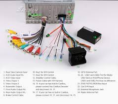 xtrons wiring diagram xtrons image wiring diagram double din wiring diagram jodebal com on xtrons wiring diagram