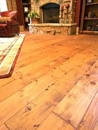 knotty pine planks lovely wide plank knotty pine nate flooring best heart stunning simplified knotty pine knotty pine