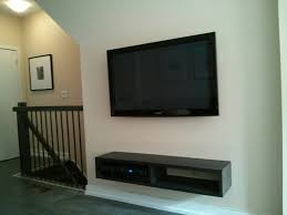 exquisite wall mounting flat screen tvs of tv mount stand television with regard to for remodel 2