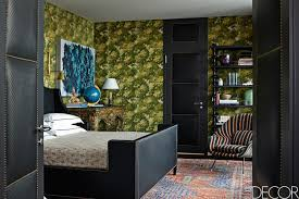 paint ideas for bedroomBest Green Rooms  Green Paint Colors And Decor Ideas
