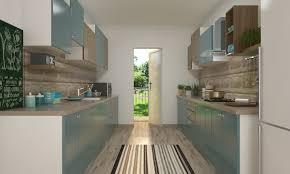 Kitchen Design School Online Shop For Waterproof Kitchen Online Mygubbi