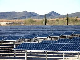 solar panels phoenix. Modren Panels Three Ways Local Governments Can Use Solar Power For Themselves Part 3  Phoenix For Panels H