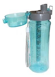 water purifier bottle. PH REVIVE Alkaline Water Filter Bottle Purifier 0