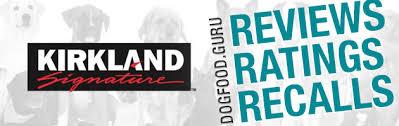 Kirkland Dog Food Reviews Coupons And Recalls 2019