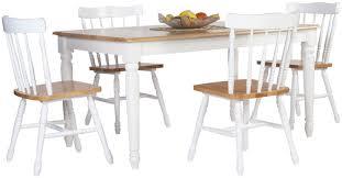 Argos Kitchen Furniture Dining Room Furniture Go Argos