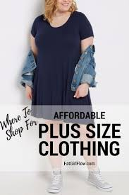 find cheap plus size clothing cheap plus size clothing stores fatgirlflow com store clothes