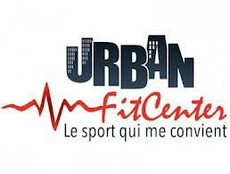 URBAN FIT CENTER