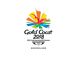 essay on common wealth games commonwealth games federation commonwealth youth games rwawl essay sports for against essay sport raquel modest proposal essay