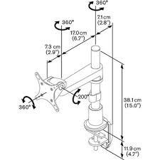 pfd 8522_s_6 medium velodyne subwoofer wiring diagram get free image about,subwoofer on 2 ohm speaker wiring diagram