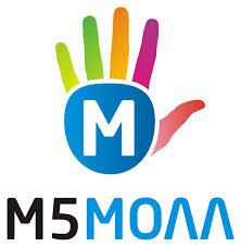 Картинки по запросу м5 молл рязань картинки