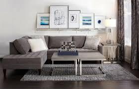 Z Gallerie Living Room Amazing Insider Tips For Designing A Fab Living Room Z Gallerie