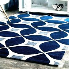 navy blue chevron area rug area rugs chevron navy chevron rug blue white chevron rug navy