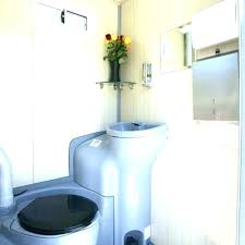 shower toilet combo shower toilet sink combo toilet sink shower combo medium size of shower combo shower toilet combo