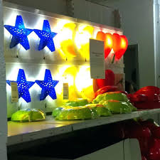 ikea kids lighting. Ikea Kids Lights All Sorts Of Fun Lamps Room Curtains . Lighting H