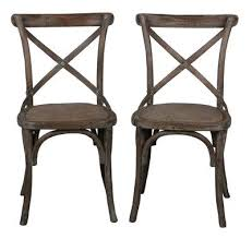 gorgeous design ideas x back dining chairs ingenious idea chair 34 bold 20 black double with