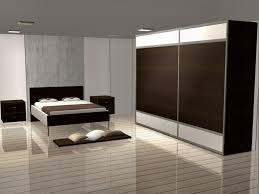 bedroom flooring options bedroom flooring ideas and designs bedroom flooring pictures options ideas