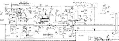 kx 155 tso related keywords suggestions kx 155 tso long tail kx 155 tso schematic avionics panel discussion mooneyspacecom