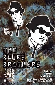41 best Blues Board images on Pinterest