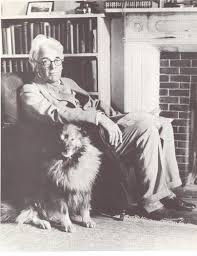 eternal recurrence the permanent relevance of william butler yeats in old age retired to his small old house at riversdale strength of body gone yeats conceded that my temptation is quiet here at life s end
