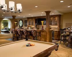 bar in basement ideas. basement wet bar ideas in