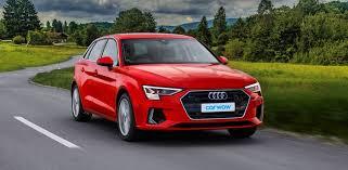 Audi A3 Colour Chart 2020 Audi A3 Sportback Price Specs And Release Date Carwow