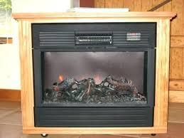 muskoka electric fireplaces muskoka wall mount electric fireplace manual