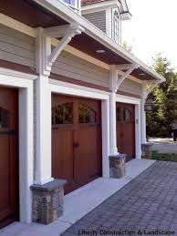 clear garage doorsDoor garage  Best Rated Garage Door Opener Obrien Garage Doors