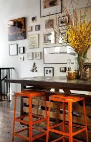 Dining Room: Industrial Dining Table Designs - Dining Room