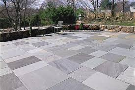 Paver Patterns  The TOP 5 Patio Pavers Design Ideas  INSTALLIT Backyard Patio Stones