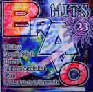 Bravo Hits, Vol. 23