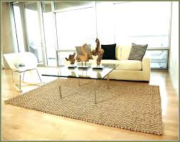 heathered chenille jute rug natural chenille jute rug chenille jute rug chenille jute rug chenille jute