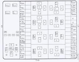 2005 x5 fuse box wiring library 2002 bmw 4 4i engine diagram bmw 328ci engine diagram bmw x5 fuse diagram 2005 bmw
