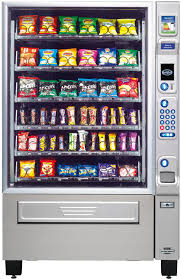 Crane Vending Machines Uk Enchanting Snacks Food Machines Platino