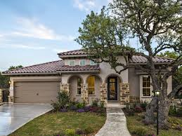 garden homes san antonio. Modren Homes New Homes In San Antonio Tx U2013 Meritage From Garden  Texas Sourcemeritagehomescom For O