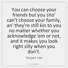 Harper Lee Quotes StoreMyPic Inspiration Harper Lee Quotes