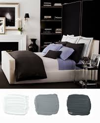 Master Bedroom Bedding Collections Rl Bedroom Makeover Gray Haberdashery Menswear Inspired Bedding