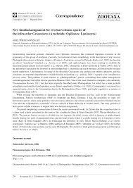 admissions essay examples undergraduate karnataka