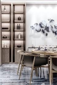 Interior Design Dining Room Ideen Ideas Zimmereinrichtung