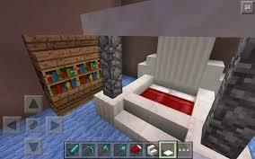 cool bedroom ideas minecraft pe. minecraft pe bedroom memsaheb net cool ideas