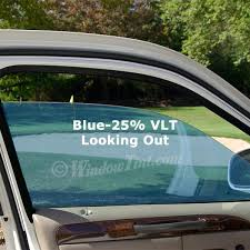 window tint colors for cars. Simple Tint Color Auto Window Tinting Films Blue Auto Window Tinting Film  On Tint Colors For Cars