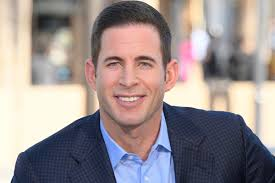 Tarek El Moussa sues for $20K over bad flop | Page Six